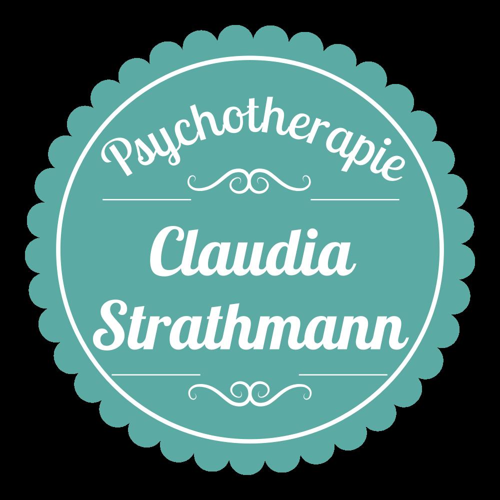 Psychotherapie Claudia Strathmann
